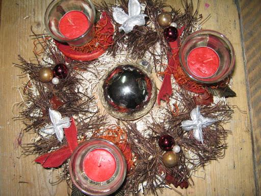 atelier spin in - kerstkransen 2011 034.jpg