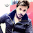 Lucky Walia avatar image