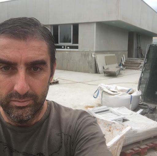 Julio Castell Pérez avatar
