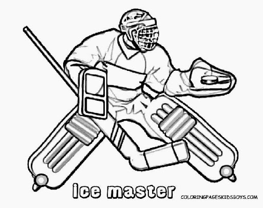 red wing coloring pages - photo#22