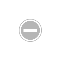 The girl who didn't like her name