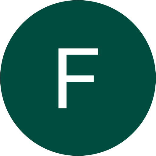 Florence Kontos