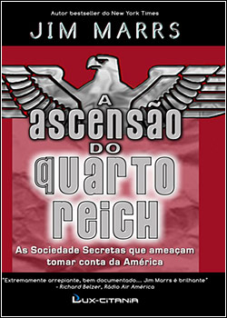 qwreas Download   History Channel   A Ascenção do Quarto Reich PDTV   Dublado