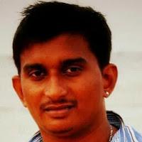 @srudhinsreedhar
