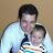 Matthew Bliss avatar image