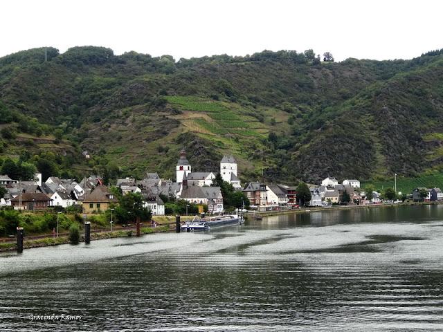passeando - Passeando pela Suíça - 2012 - Página 21 DSC08538