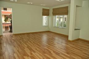 Sàn gỗ - Ván Sàn SM08
