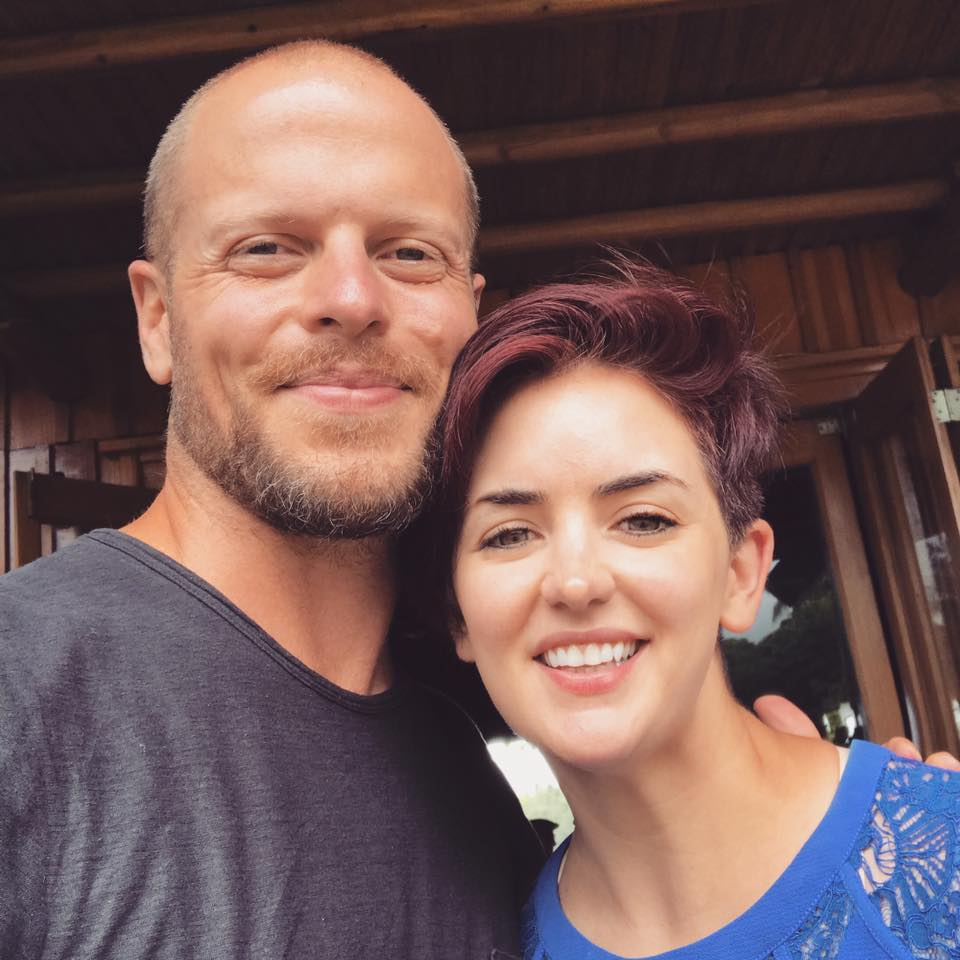 Tim Ferriss and Cathryn.jpg