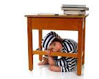 Как настроить ребенка на школу?