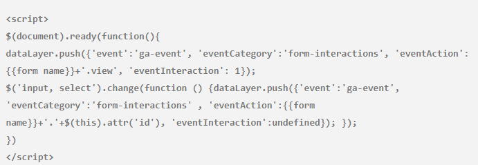 C:\Respaldo\Marian\Proyectos actuales\Wizerlink\Posts Marian\Posts Analítica Web\captura de codigo de eventos de formularios web GTM (2) - post 13.png