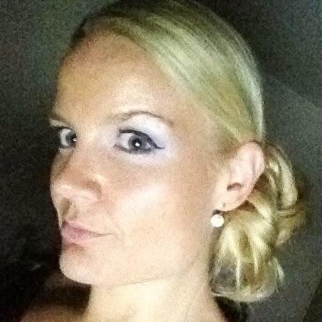 Nicole Benz