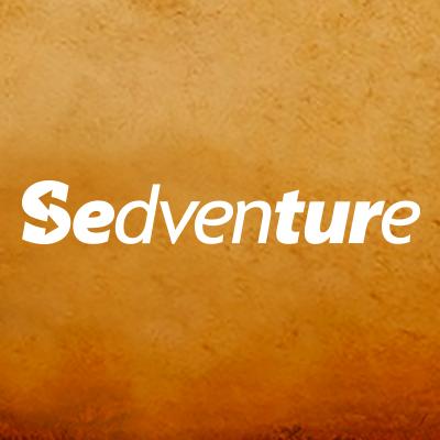 Sedventure