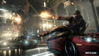 Download Watch Dogs PC Torrent