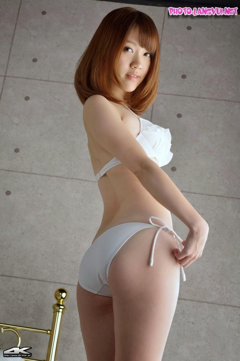 Ayaka Takahashi part1