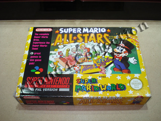 Super Mario all-stars + super Mario World SNES%2520-%2520Super%2520Mario%2520All%2520Star%2520%252B%2520Super%2520Mario%2520World