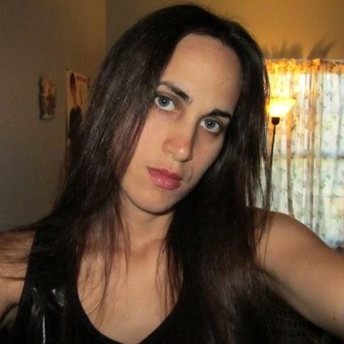 Jennifer Mendez Photo 44