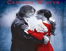 فيلم Crimson Winter