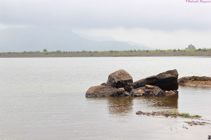 Igatpuri - A Magical place for pure Bliss 5