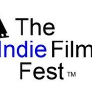 The Indie Film Fest's profile photo
