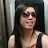Elena Wu avatar image