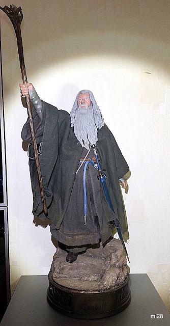 [Bild: Gandalf.jpg]