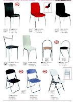 καρεκλες μεταλλικες,καρεκλες κουζινας,καρεκλες ξυλινες
