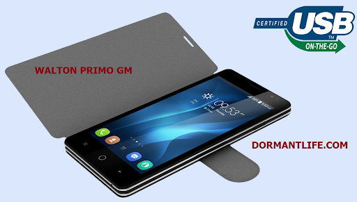 Primo%2520GM 4 - Walton Primo GM : Full Specifications And Price