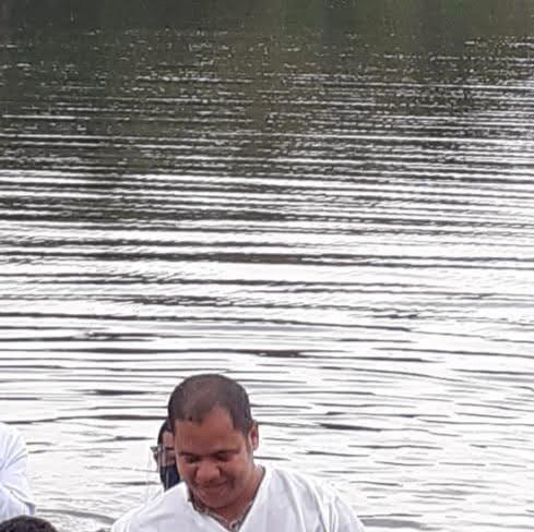 Emidio Silveira