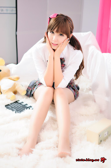 Two timing dating - amazingthaiseattle com