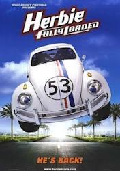 Herbie Full Loaded - Siêu Xe Bọ Rùa