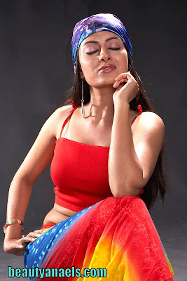 Jayashree+Rao-www.beautyanaels.com-2%5D.jpg (534×800)