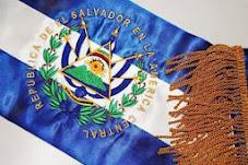 ¿Cuánto gana el presidente de El Salvador?