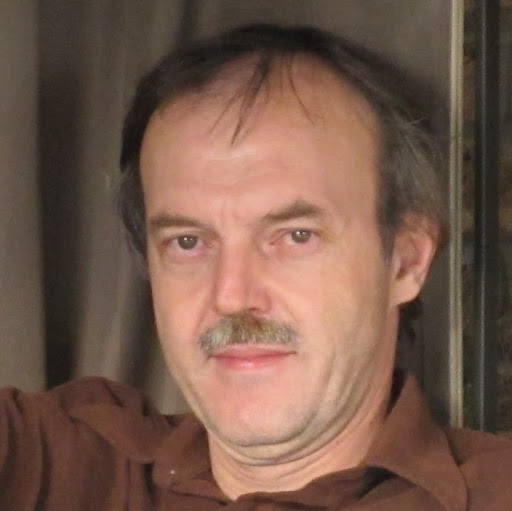 Joe Kovac