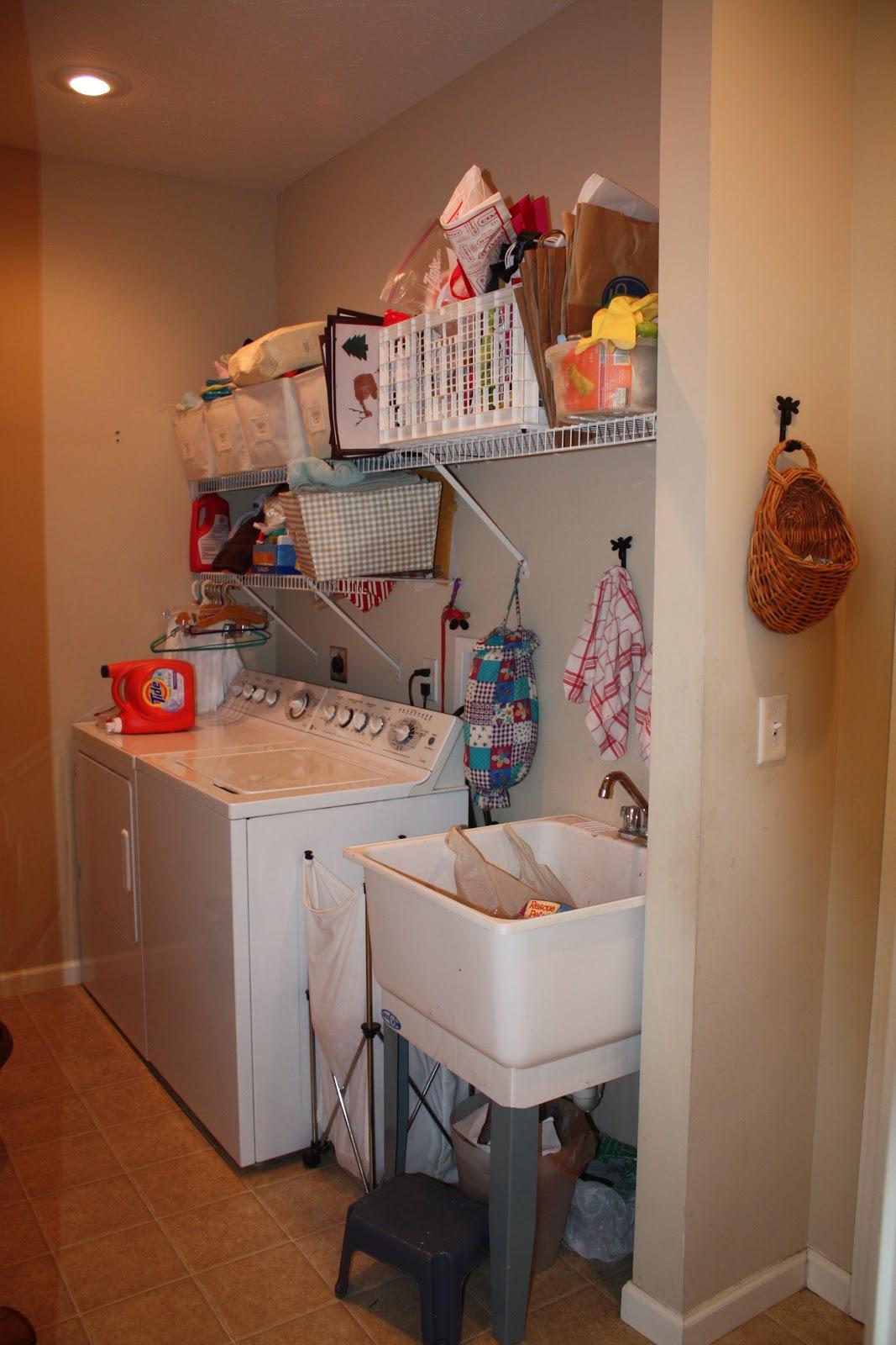 100 burlap utility sink skirt best 25 burlap kitchen ideas