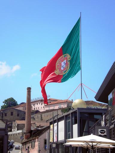 O que se festeja no dia de Portugal?