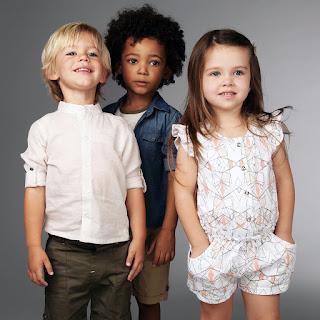 Phát triển cảm xúc và kỹ năng giao tiếp của trẻ từ 3 - 5 tuổi