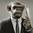 Daniel MC avatar image