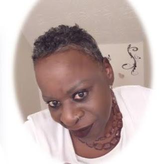 Ernestine Roberson
