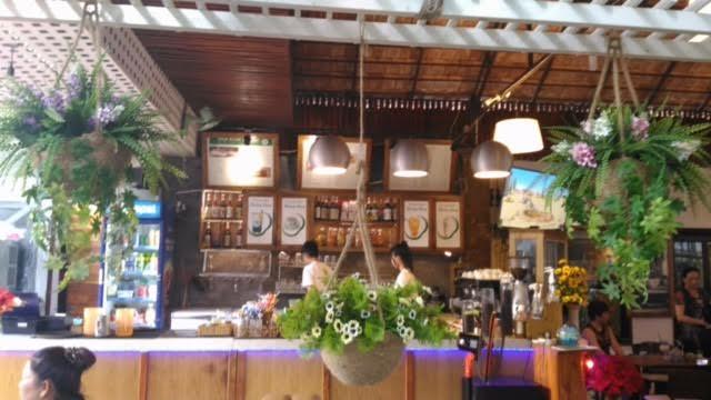 Viva Star Coffee Khoảng Riêng Phú Quốc cần tuyển Quản lý