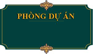 MON CENTRAL 29 Láng Hạ