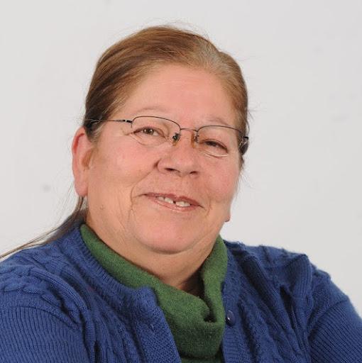 Juana Palma