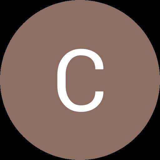 Chanita R