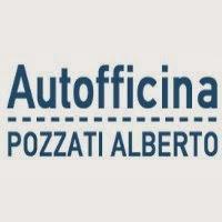 Autofficina Pozzati Alberto