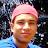 Prakash Bajracharya avatar image