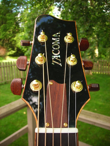 Instrumente muzicale in - Anunturi gratuite - t ta