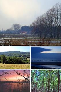Картинки природа, природа обои