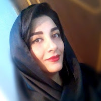 who is Sahar Abbasi contact information