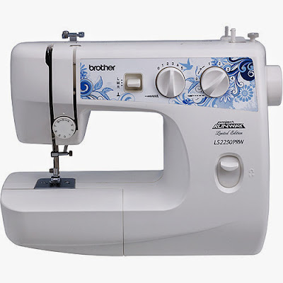Male Pattern Boldness How To Choose A Sewing Machine PART 40 Unique How To Choose A Sewing Machine