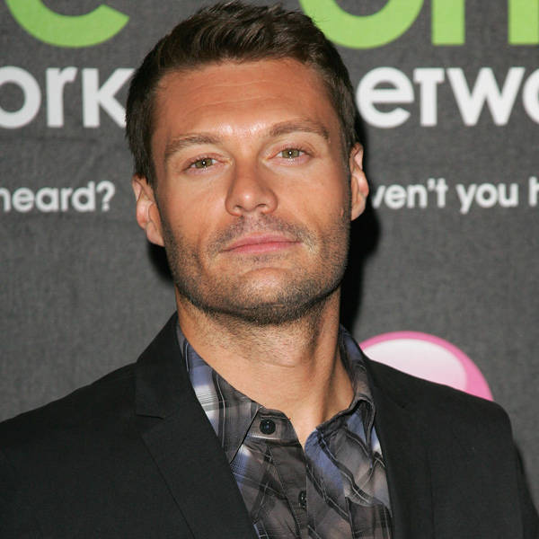 Hot American radio personality, television host, and producer, Ryan John Seacrest is known to be single for a while.