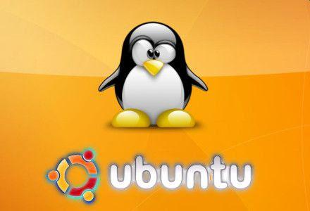 Xây Dựng Hệ Thống Server Với Hệ Điều Hành Nguồn Mở Ubuntu